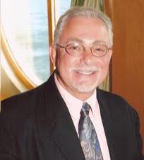 Patrick Lodise