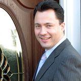 Boris Moric